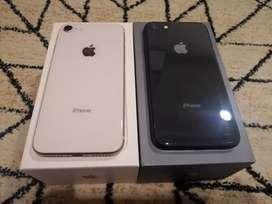 iPhone 8 bukan rekondisi bisa TT iPhone 7 plus