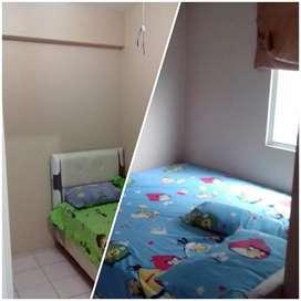 Jual/Sewa Green Pramuka City apartmen strategis di Kota Jakarta lho