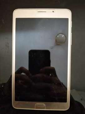 Samsung TAB-2