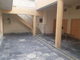 8 marla house for sale on mardan road railway station