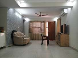 OFFFICE SPACE FOR RENT IN BANJARA HILLS RD-12  9,9,4,8,8,63091