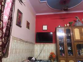 I want to sell my tv which is sansui 40 inch