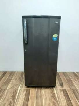 Silver and grey whirlpool refrigerator free shipping