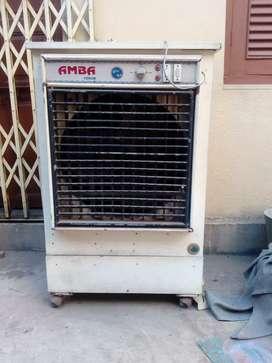 Normal Cooler
