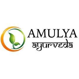 Amulya Ayurveda