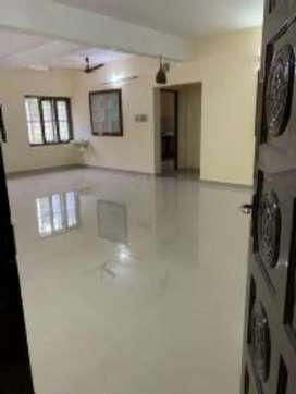 2bhk new apartment/ flat for rent in aquem margao