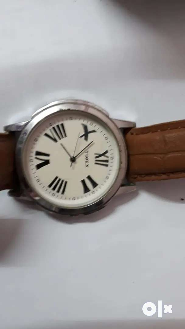 Wrist Watches - 6to7 types