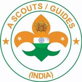 *Wanted Scout Master and Asst Scout Master*
