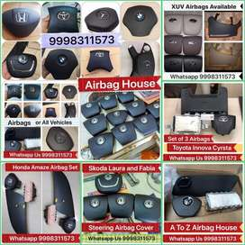 Coimbatore Universe of Airbags Ahmedabad