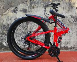 #kerala seller#BRAND NEW 21 SPEED GEAR CYCLE@WHOLESALE PRICE STARTING@