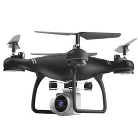 RC Helicopter Drone with Camera HD 1080P WIFI FPV RC Drone Professiona