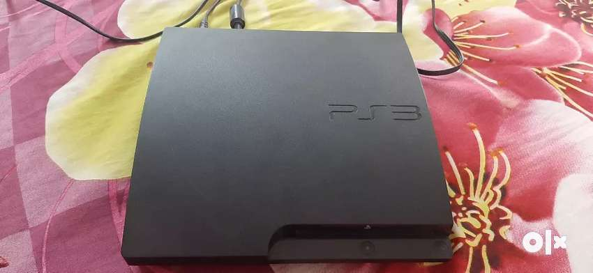 Playstation 3 0