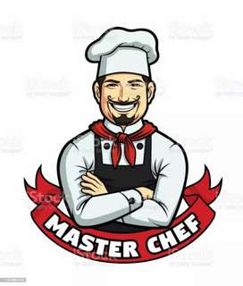 Requirement  Of Chef and Waiters