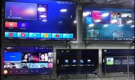 All models available Samsung 65 Android uhd 4k led 1 year warranty