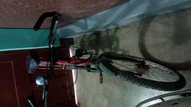 Bicycle Rs 2900