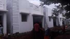 Land mark city near krishna school