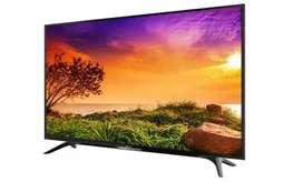 Smart TV 60inch sharp 4k UHD