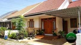 Rumah murah jalan Wonosari Km 12 [FD 12}