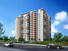 2bhk flat East facing 31laks