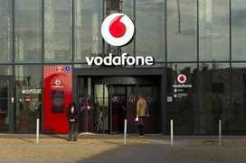 (*Direct Recruitment In Vodafone For Collection Officer In Lucknow*)