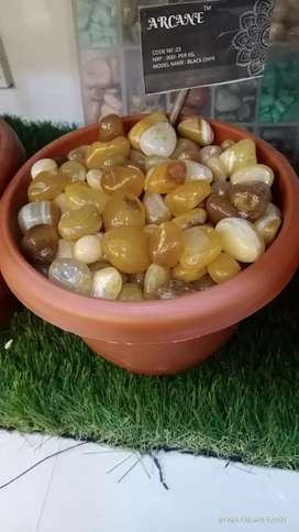 Pebbles home decoresan