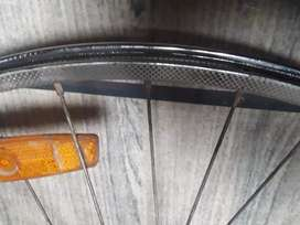 Cycle rim want to sell