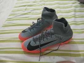 Nike original mercural cr7