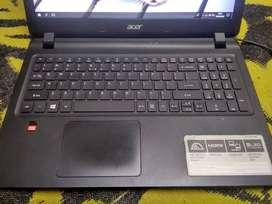 ES1-523-49CO laptop
