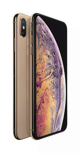 Apple iPhone [Xs max ] 64GB NEW Call/Wa