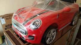 Toy car 12v