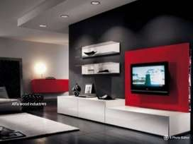 HOME INTERIOR DESIGNS AVAILABLE