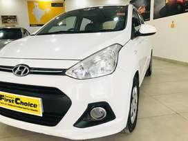 Hyundai Grand i10, 2013, Diesel