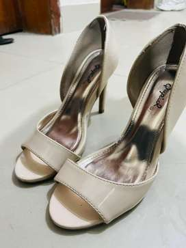 orignal ladies shoes