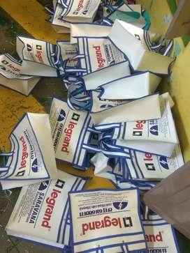 Tools bags minimum 100bags order