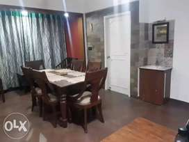 Flat for ,Daily rent Short term rental ,Holiday Home