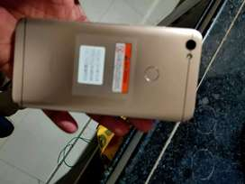 Very good condition only money problem