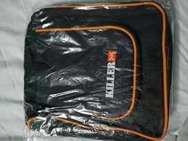 Sling Bag - Brand(KIller)
