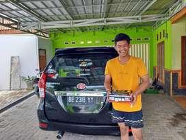 BALANCE, Alat Spesial untuk ATASI Guncangan pd Mobil. GARANSI 2 Tahun!