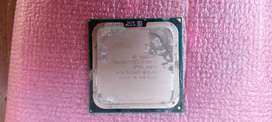 intel core 2 quad q9650 processor 3.0 ghz