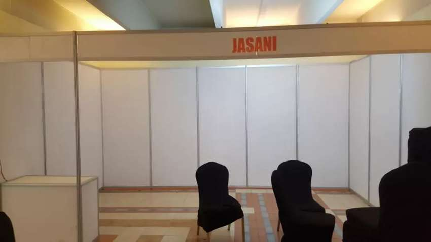 Stalls on rent for events in pakistan 0