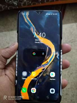 Realme 3pro exchange for some other phone