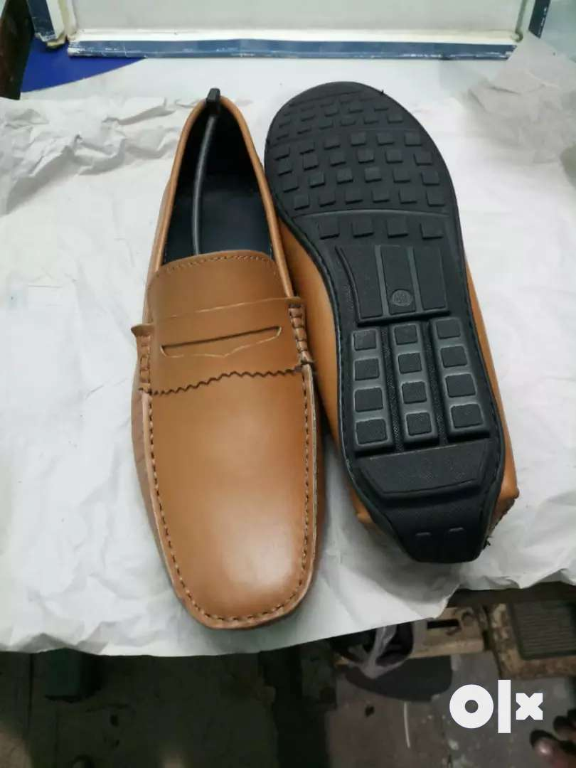 Branded LOAFERS 0