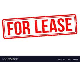 1BHK for lease - 8 lacs