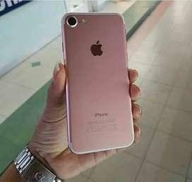 Apple iPhone 7 in marvelous price