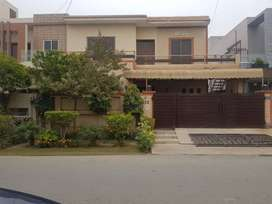 10 Marla Upper Floor for Rent