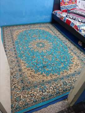 Best quality rug