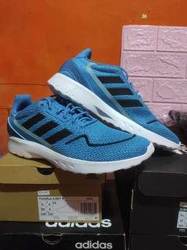 Adidas Nebzed EH0149 Ori BNIB