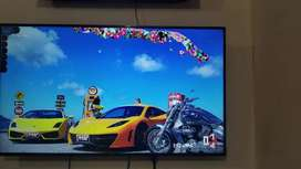 SONY panel LED TV.    50 inch 40 inch 32 inch 24 inch 19 inch       MV