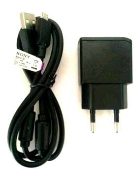 Charger Sony Xperia EP880