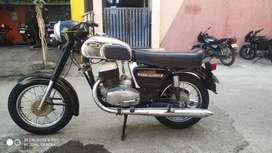 Yezdi for sale